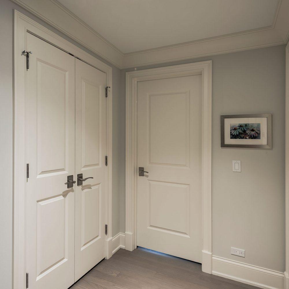 White-Interior-Doors,-Second-Floor1233-Heather-Lane