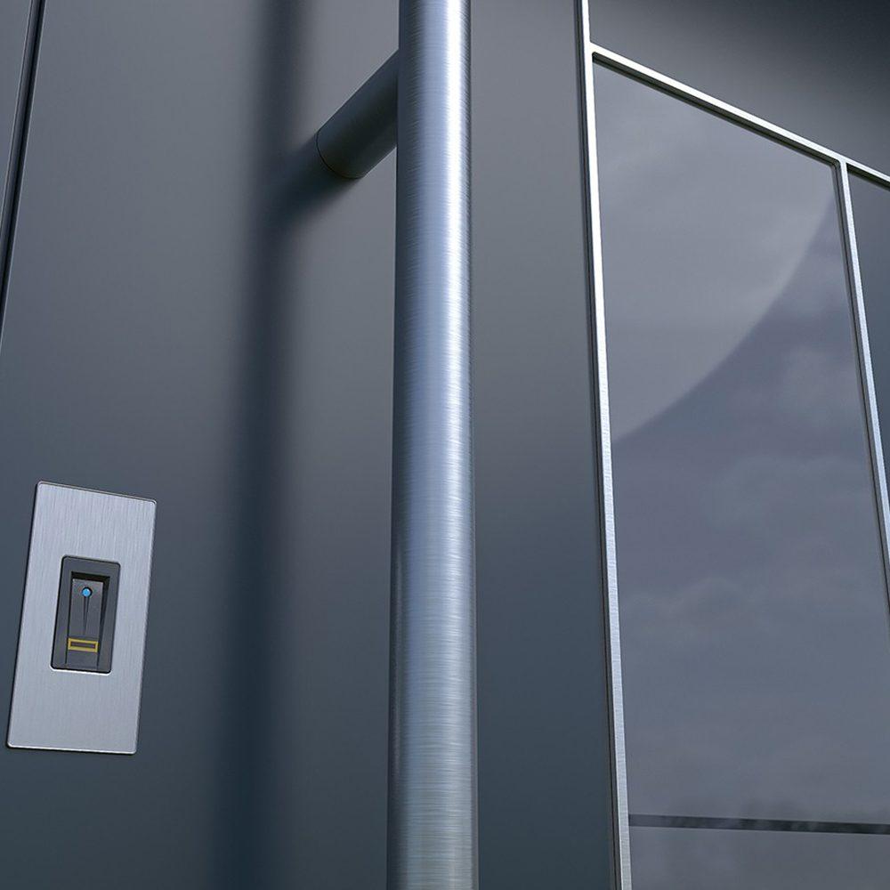exkluziv-aluminium-ajto-kep